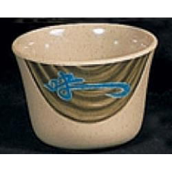 Thunder Group - 9152J - 5 oz. Wei Tea Cup image