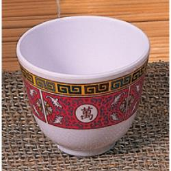 Thunder Group - 9156TR - 1.5 oz. Longevity Tea Cup image