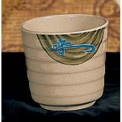 Thunder Group - 9302J - 10 oz. Wei Tea Cup image