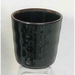 Thunder Group - 9753TM - 7 oz. Tenmoku Mug image