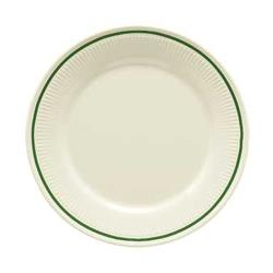 GET Enterprises - E-10-K - Kingston 10 1/4 in Dinner Plate image