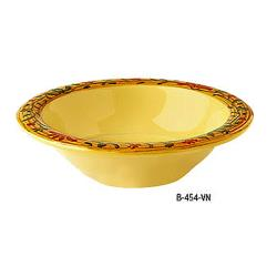 GET Enterprises - B-454-VN - Venetian 4.5 oz Salad Bowl image