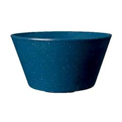 GET Enterprises - BC-007-TB - Texas Blue 8 oz Bouillon Cup image