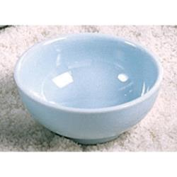 Thunder Group - 3904 - 9 oz. Blue Jade Bowl image
