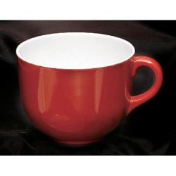 Thunder Group - PS9475RD - 20 oz. Passion Red Mug image