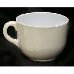 Thunder Group - PS9475V - 20 oz. Passion Pearl Mug image