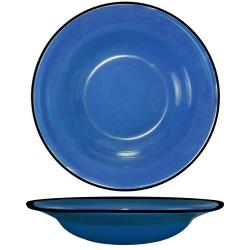 International Tableware - CF-3 - 12 oz Campfire™ Bowl image