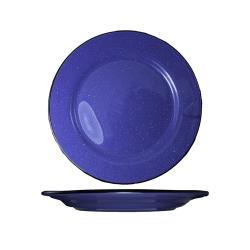 International Tableware - CF-7 - 7 1/8 in Campfire™ Plate image