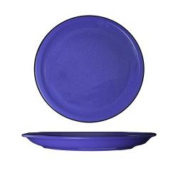 International Tableware - CFN-7 - 7 1/4 in Campfire™ Plate image