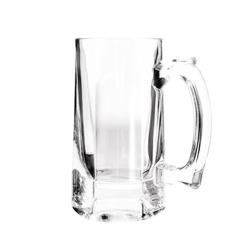 Anchor Hocking - 07-0859 - 10 oz Beer Tankard image