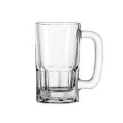Anchor Hocking - 1150U - 10 oz Beer Wagon Glass image