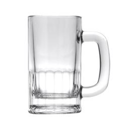 Anchor Hocking - 1814 - 14 oz Brew Mug image