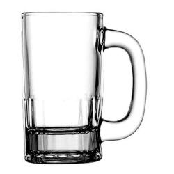 Anchor Hocking - 18U - 12 oz Beer Mug image
