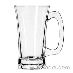 Libbey Glassware - 5202 - 10 oz Flared Beer Mug image