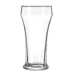Libbey Glassware - 14 - 12 oz Bulge Top Pilsner Glass image