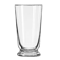 Libbey Glassware - 1451HT - 10 oz Malted Glass image
