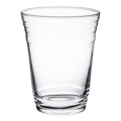 Cardinal - J8821 - 16 oz Party Glass image