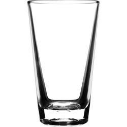 ITI - 8614RT - 14 oz Mixing Glass image