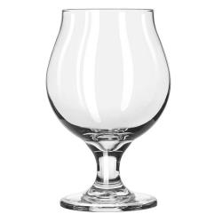 Libbey - 3808 - 16 oz Belgian Beer Glass image