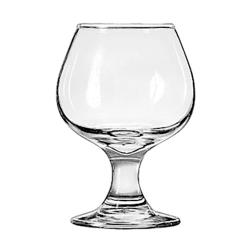Libbey Glassware - 3702 - Embassy 5 1/2 oz Brandy Glass image