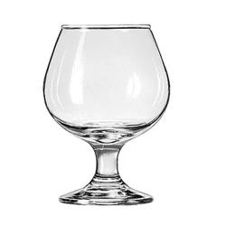 Libbey Glassware - 3704 - Embassy 9 1/4 oz Brandy Glass image