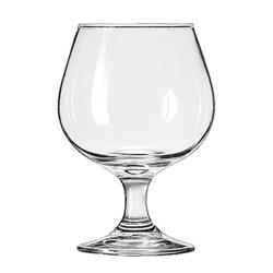 Libbey Glassware - 3705 - Embassy 11 1/2 oz Brandy Glass image