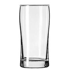 Libbey Glassware - 226 - Esquire 11 oz Collins Glass image