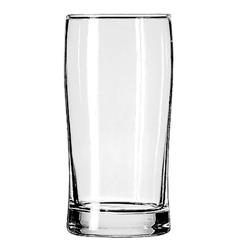 Libbey Glassware - 259 - Esquire 12 1/4 oz Collins Glass image