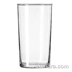 Libbey Glassware - 53 - 10 oz Collins Glass image