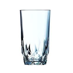 Cardinal - D6315 - 10 1/2 oz Artic Hi-Ball Glass image