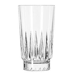 Libbey Glassware - 15456 - Winchester 8 3/4 oz Hi-Ball Glass image