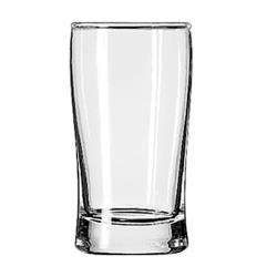 Libbey Glassware - 223 - Esquire 7 oz Split Glass image