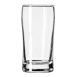 Libbey Glassware - 232 - Esquire 8 oz Hi-Ball Glass image