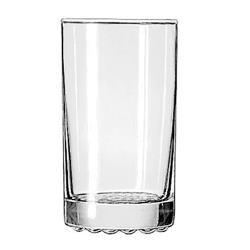Libbey Glassware - 23256 - Nob Hill 9 oz Hi-Ball Glass image