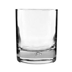 Anchor Hocking - H054504 - 8 1/2 oz Soho Old Fashioned Glass image