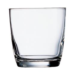Cardinal - 20873 - 10 1/2 Oz Excalibur Old Fashioned Glass image
