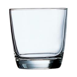 Cardinal - 20875 - 7 oz Excalibur Old Fashioned Glass image
