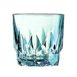 Cardinal - 57282 - 10 1/2 oz Artic Old Fashioned Glass image