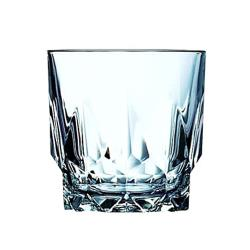 Cardinal - D6316 - 8 1/2 oz Artic Old Fashioned Glass image