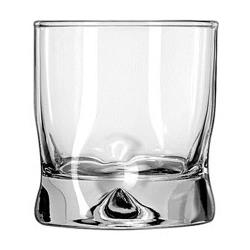 Libbey Glassware - 1767580 - Impressions 8 oz Old Fashioned Glass image