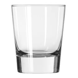 Libbey Glassware - 2307 - 13 1/4 oz Double Old Fashioned Glass image