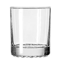 Libbey Glassware - 23286 - Nob Hill 7 3/4 oz Old Fashioned Glass image