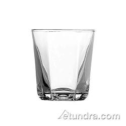 Anchor Hocking - 77790R - Clarisse 12 oz Rocks Glass image