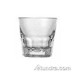 Anchor Hocking - 90007 - New Orleans 8 oz Rocks Glass image