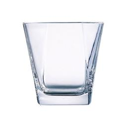 Cardinal - E1515 - 9 oz Prysm Rocks Glass image