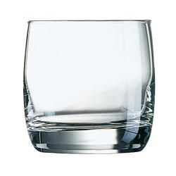 Cardinal - G3659 - 7 oz Cabernet Rocks Glass image