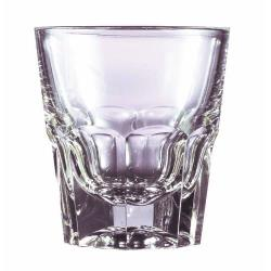 Cardinal - J4094 - 4 1/2 oz Gotham Rocks Glass image