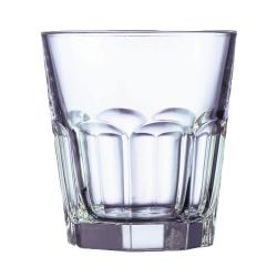 Cardinal - J4097 - 9 oz Gotham Rocks Glass image