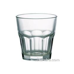 Hospitality Glass - 747132 - Casablanca 7 oz Rocks Glass image