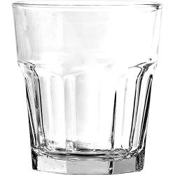 International Tableware - 377RT - 10 3/4 oz Lisboa Rocks Glass image